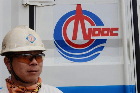 Cnooc raises first $2bn dual-tranche deal