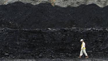 Adaro digs deep as coal industry gets more ugly
