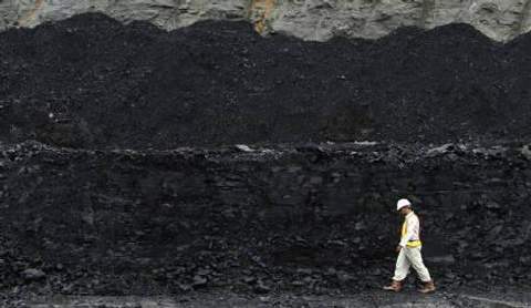 Adaro digs deep as coal industry gets more ugly