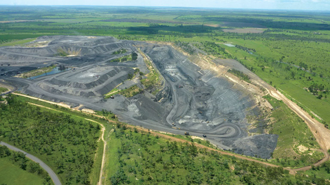 SK Networks agrees to take 40% stake in Cockatoo Coal