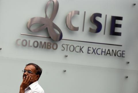 Sri Lanka aims for MSCI Emerging Markets status (again)