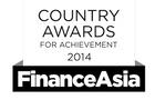 Nominations open for <em>FinanceAsia</em> Country Awards