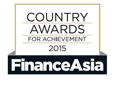 <em>FinanceAsia</em> Country Awards winners: Day 3