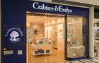 New Crabtree & Evelyn owner targets China growth