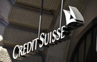 Credit Suisse adds two bankers to IB team