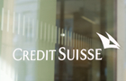 Credit Suisse ramps up Asia-Pacific team
