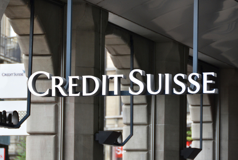 Credit Suisse adds IB bankers in China