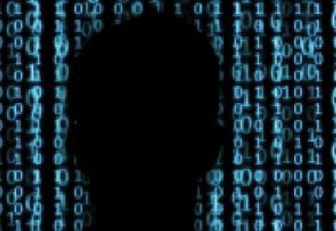 Banks scramble to contain rising cyber threat