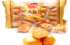 Dali Foods IPO takes financial sector off the menu