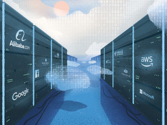 Standing out from the cloud: Citco launches Æxeo Treasury