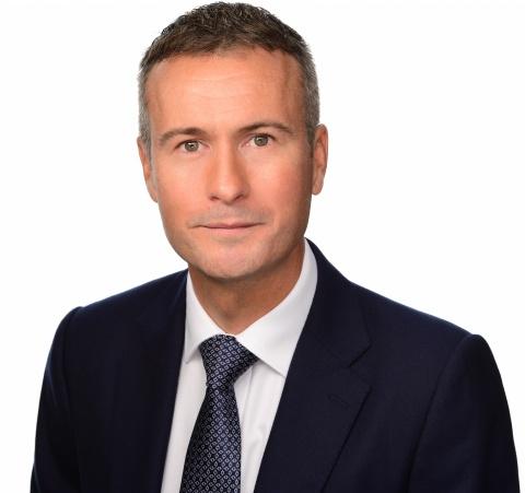 KKR makes senior appointment in Australia