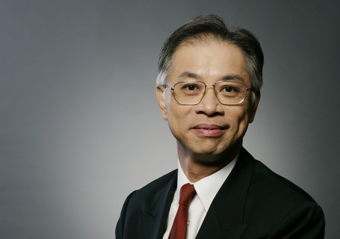 StanChart Private Bank hires Liu for North Asia