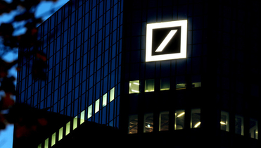 Henry Cai to leave Deutsche Bank next year