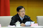 CICC names CIC's Ding Xuedong as chairman