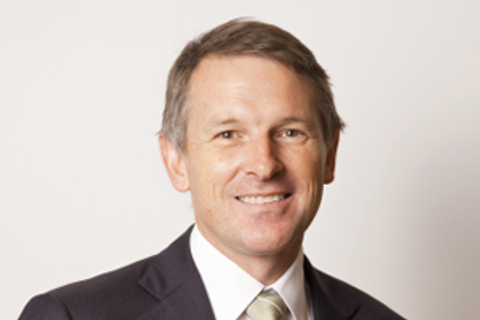 Ex-Challenger boss takes ASX hot seat
