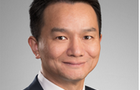 Latham & Watkins hires Goldman's Du Yilong