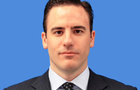 Citi promotes Phillips to debt MD