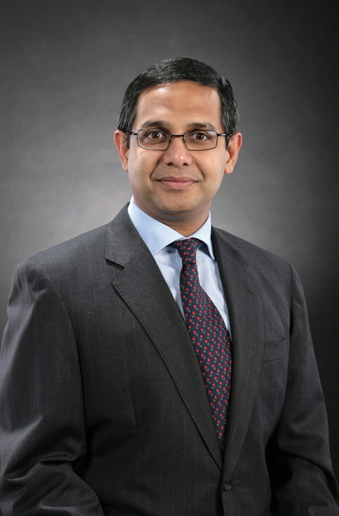 Citi wealth management promotes Debashish Dutta Gupta