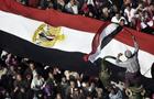 No danger of Asian uprising, says FA poll