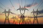 PLN bond electrifies at the long end