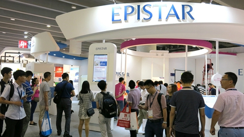 Holders come out in force for Epistar CB put