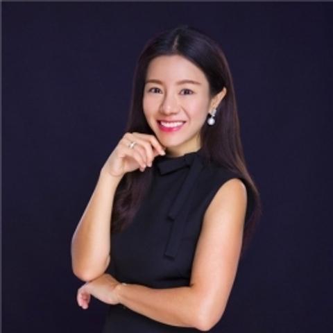 Top ECM banker quits for hot AI startup SenseTime