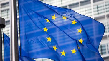 Euro debt deals hit sweet spot