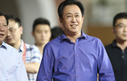 Evergrande extends equity-linked craze