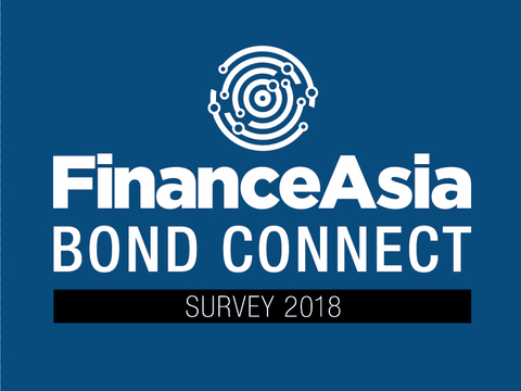 China's Bond Connect: Your chance to have your say