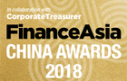 <em> FinanceAsia</em> launches its first ever China Awards