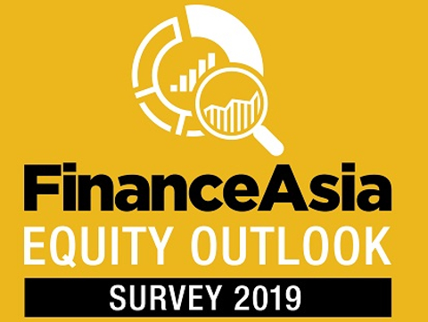 2019: Boom or Bust for public equity? Investor survey