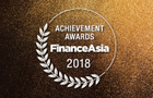 <em>FinanceAsia</em> launches 2018 Achievement Awards