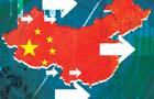 China dominates FA100 index