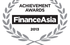 <i>FinanceAsia</i> Achievement Awards 2013 - Day 1