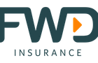 Richard Li's insurer FWD enters Japan