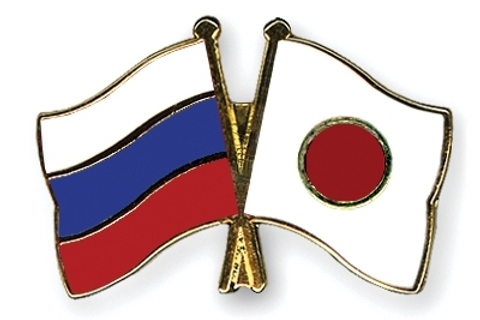New Japan-Russia joint state fund lines up deals