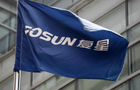 Fosun sells $500 million of convertible bonds