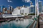 M&L Hospitality Trusts scraps Singapore IPO