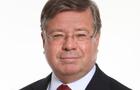 Frank Sixt: Telecoms shaping fintech revolution