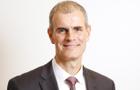 ASX CEO resigns amid bribery scandal