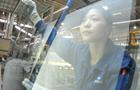 Fuyao Glass pre-markets Hong Kong IPO