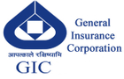 GIC India to extend country's insurance IPO wave