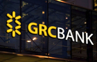 GRC Bank taps HK for equity financing