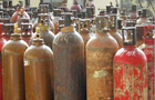 Yingde Gases breaks Asia high-yield silence