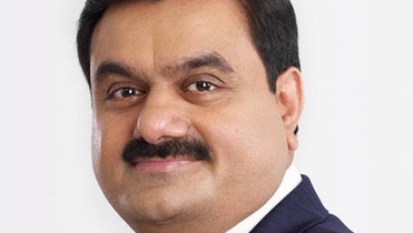 Adani bags another big order book for Indian bonds