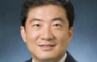 Credit Suisse names Greater China IB heads