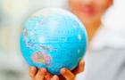 Sukuks rise as pillars of global finance