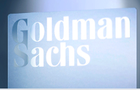 New chiefs for Goldman Sachs' Australia unit