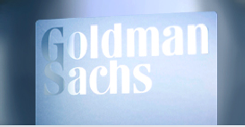 Southeast Asia IB head leaves Goldman