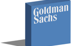 Goldman hires banker from Deutsche in China push